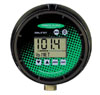 Solo XT Digital Weight Indicator for Hydraulic Scales