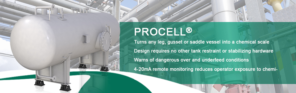 FFProduct ProCell Wide